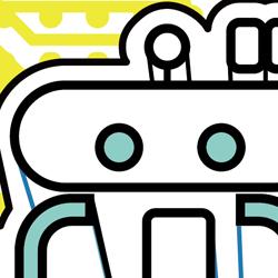 第3回ロボット交流会