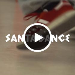 SANTA DANCE vol.3