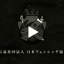 NAVIキャンプ2018カデフルーレ・愛知