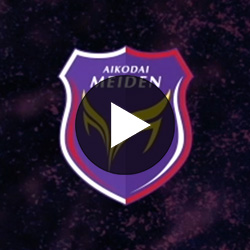 mfc_2020_Video Short ver.