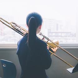 吹奏楽エールコンサート2020