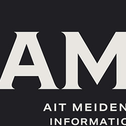 AMIDC2020_logo